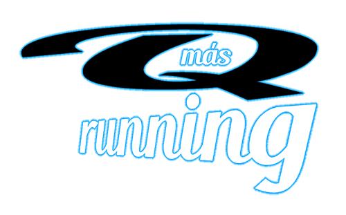 Mas Q Running